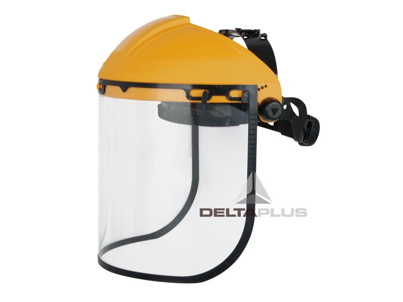防毒面具价格-发达劳保出售优惠的防护面罩