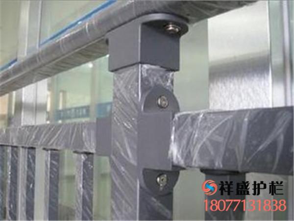 阳台护栏厂家|知名的广西阳台护栏 批发商