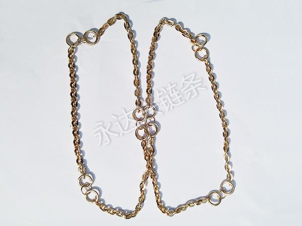 出售礼品吊链-惠州哪里有提供耐用的礼品吊链