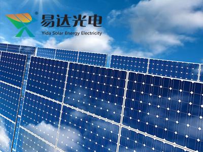 沈阳太阳能工程公司-供应沈阳高性价太阳能路灯
