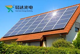 阜新太阳能工程|哪里买有品质的太阳能路灯