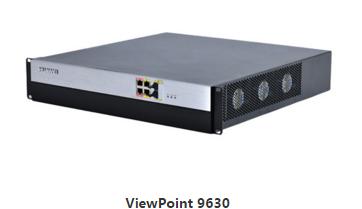 北京市热卖的华为VP9630全适配视讯交换平台-全面的呼叫中心