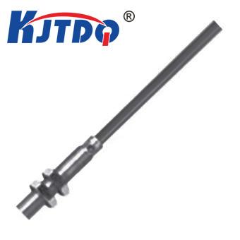 哪里可以买到物超所值的KJT系列Q5小方形接近开关,促销超小型接近开关