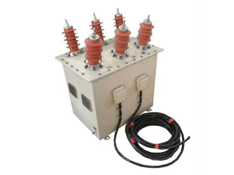 河北优惠的断路器型高压计量箱供销-高压计量箱种类