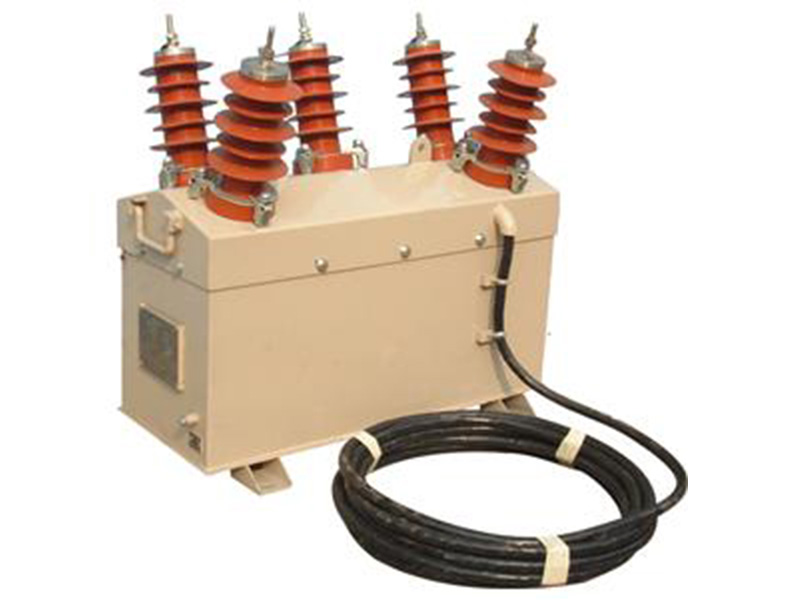 销量好的断路器型高压计量箱行情价格-独特的高压计量箱