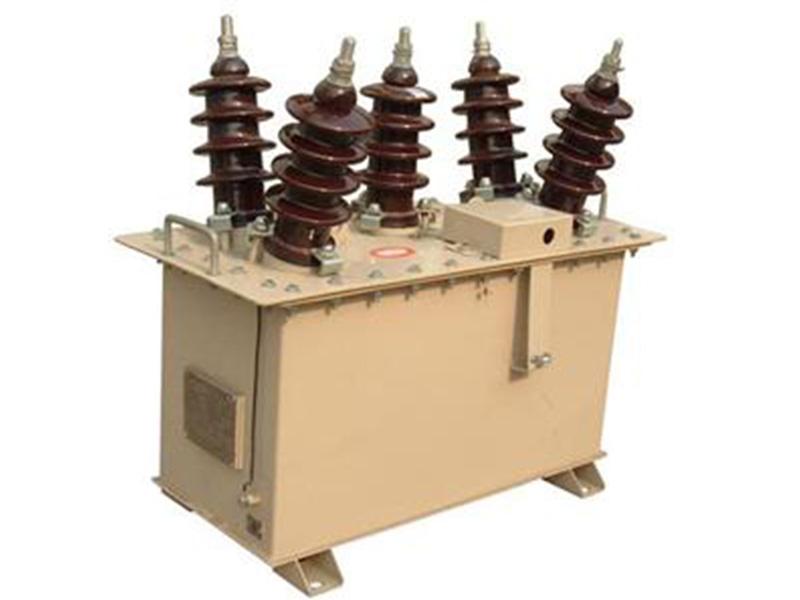 东日电气高性价断路器型高压计量箱_你的理想选择_厂家批发高压计量箱