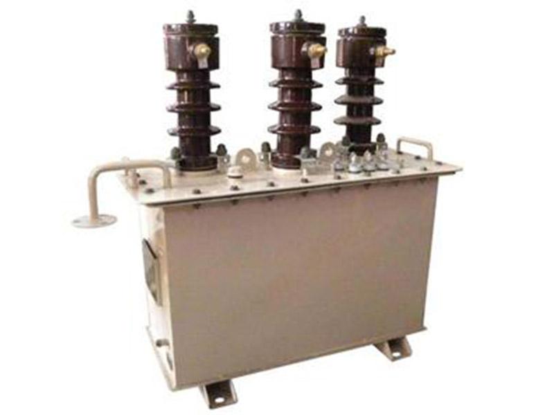 高质量的油浸高压计量箱供销——预付费计量箱