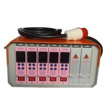 龍湖熱流道系統-專業的熱流道系統公司推薦