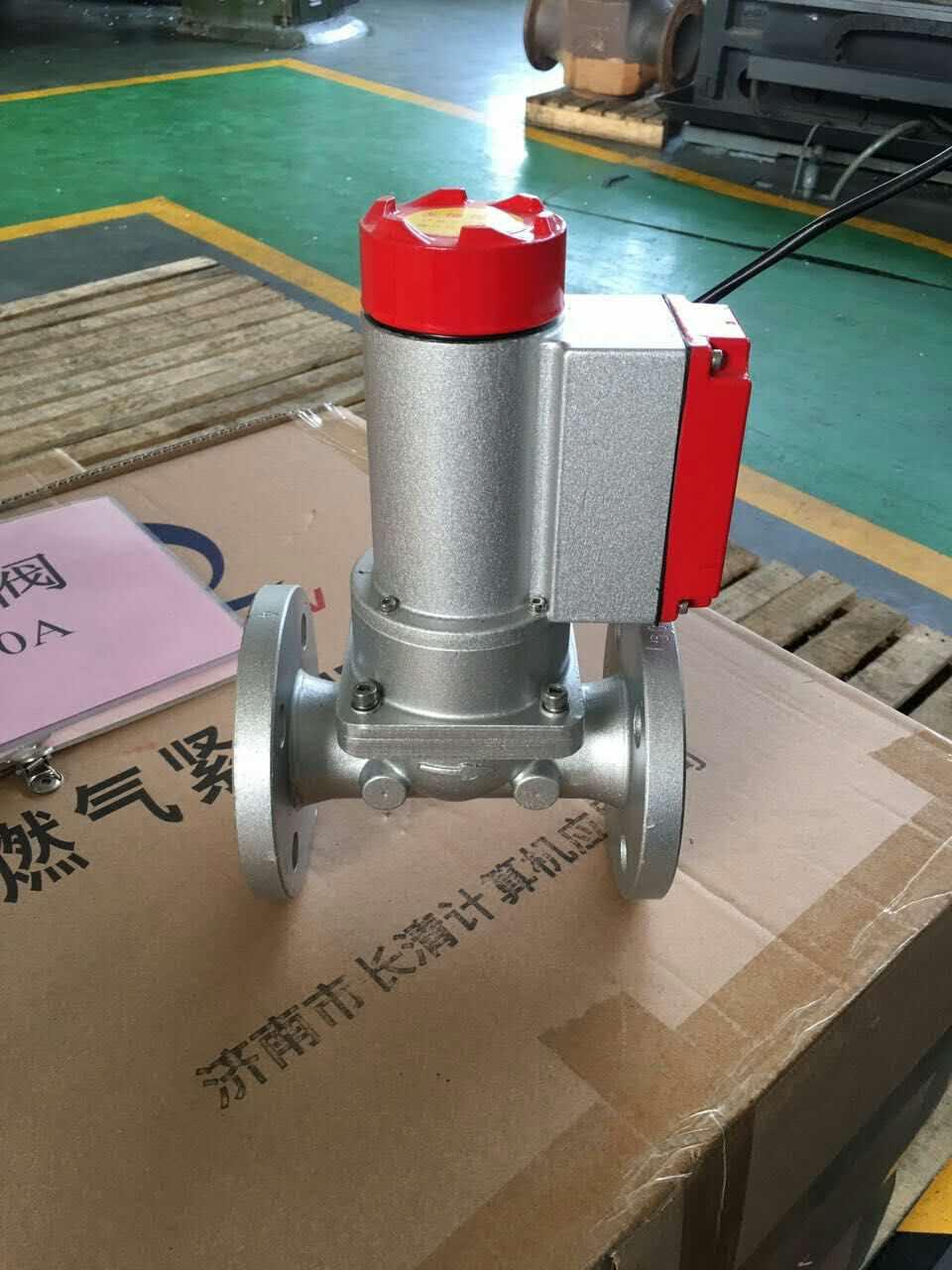 气体检测仪批发——专业的气体检测器哪里买