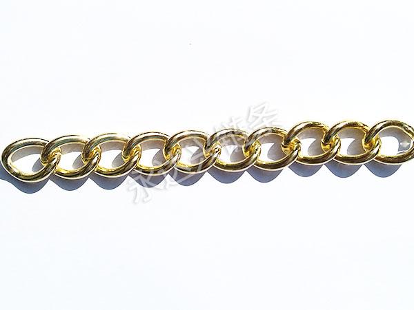 东坑铝侧身链|如何挑选专业铝侧身链