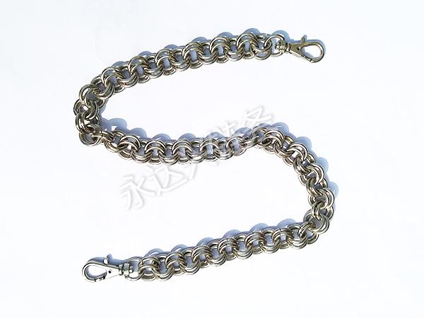 挂包链厂家-惠州哪里有提供优惠的挂包链