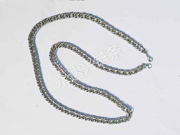 装饰链批售-永达五金链厂好的装饰链介绍
