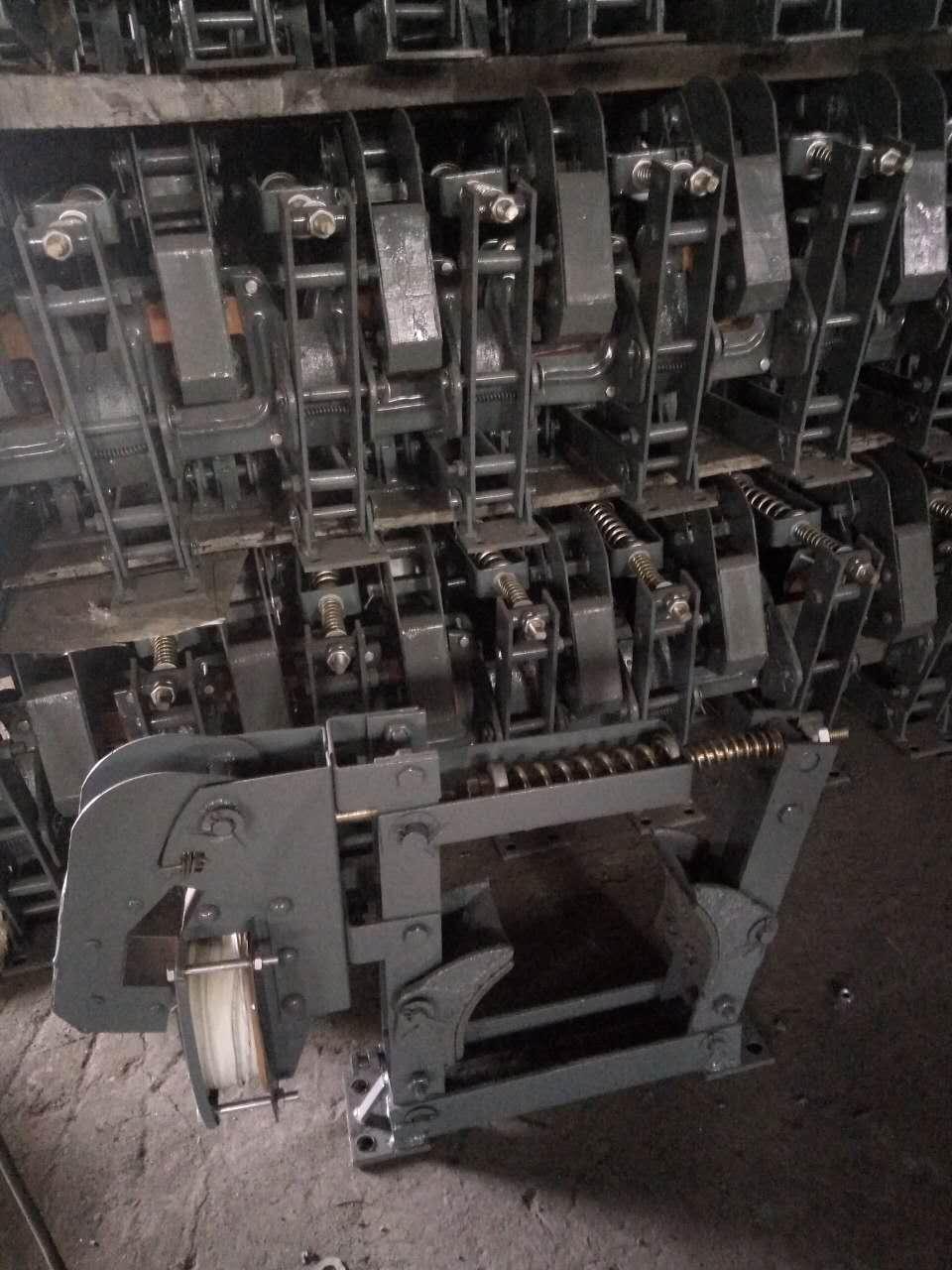 电磁制动器价格_想买好用的电磁制动器,就来鑫海建筑机械