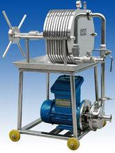 哪里有卖实验室小型压滤机,专业的实验室压滤机在哪买