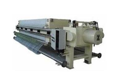广东洗煤专用压滤机-耐用的洗煤压滤机在哪可以买到
