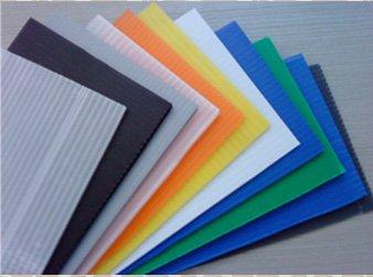 珠海零部件包装内包装图片公司|内包装图片