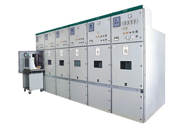 高压柜生产厂家-想买价位合理的高压柜就来山东源泰电气