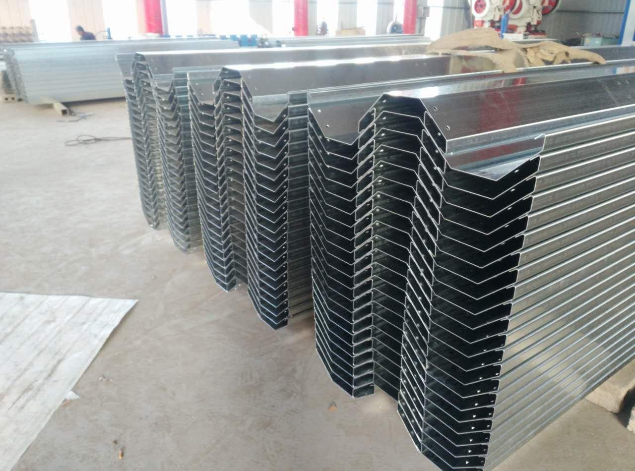 天沟托架供应-结实耐用的温室天沟推荐