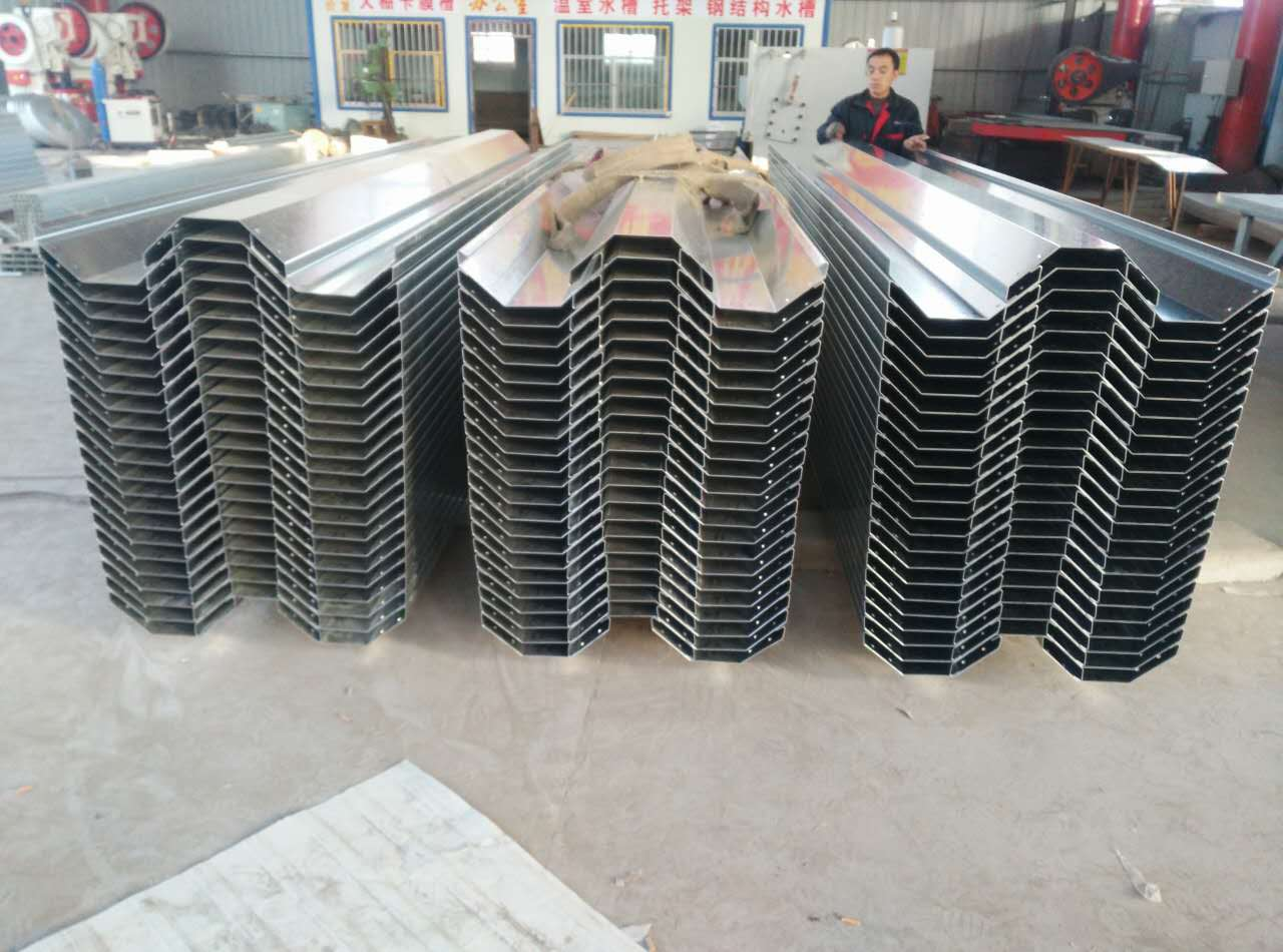 温室天沟专业建设厂家——温室天沟价格