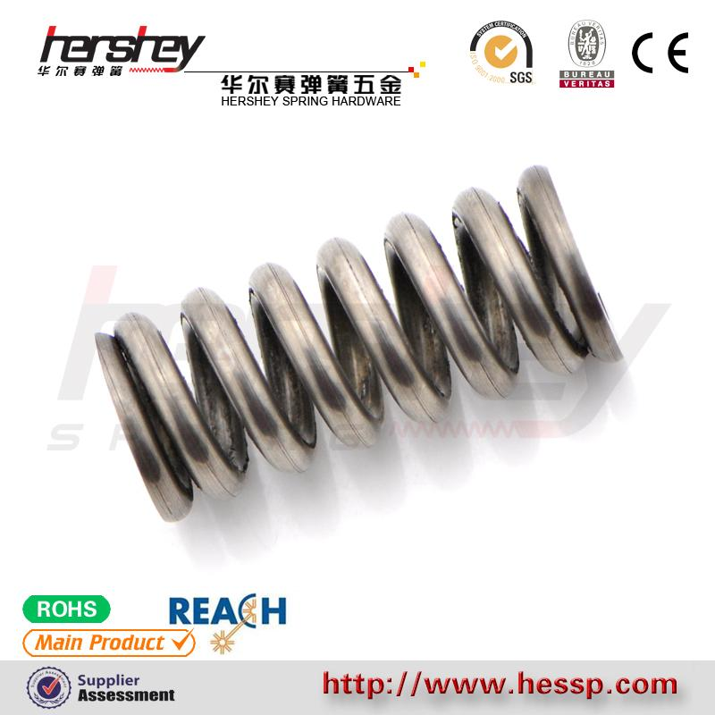 广东优惠的汽车刹车盘压缩弹簧哪里有供应-压缩弹簧