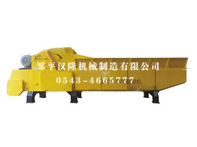 湖南综合破碎机 专业的破碎机,汉隆机械倾力推荐