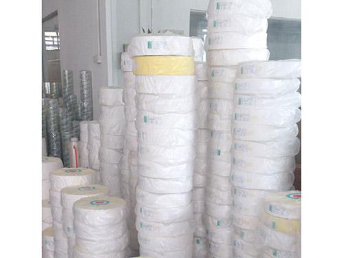 PE不干胶材料定做,东莞地区优惠的PE不干胶材料