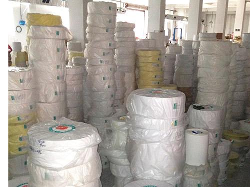 间隔胶不干胶材料价格-哪里有供应实惠的间隔胶不干胶材料