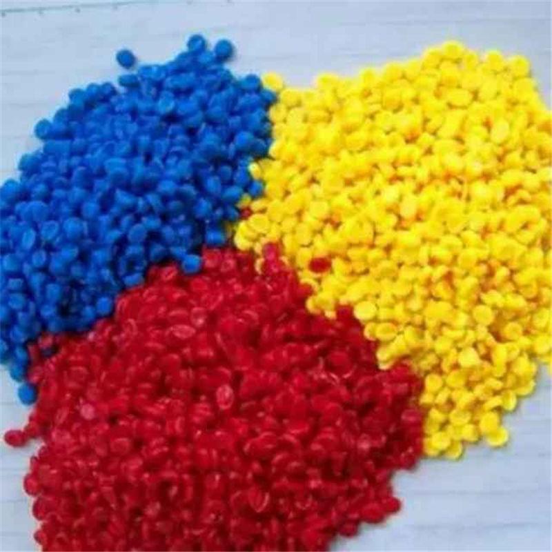 弹性体外皮颗粒 哪里能买到好用的防水线颗粒