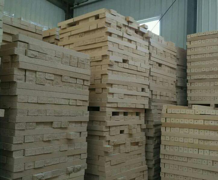 价格优惠 烟台木材加工 烟台木质包装箱 烟台木材加工电话