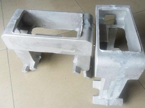 广州铸造厂