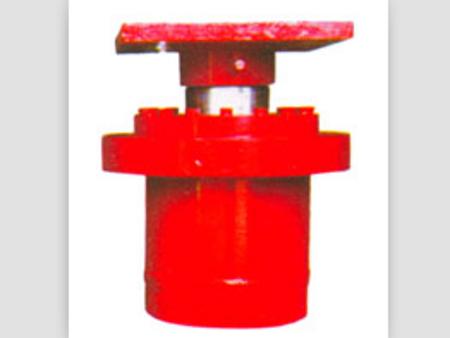 【点击!一键获取】油缸批发商%油缸生产厂家%油缸供应