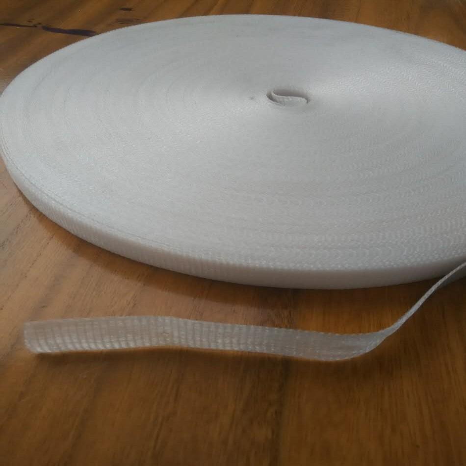 【so酷!】尼龙抗拉力温室专用压膜带&amp耐老化大棚压膜带