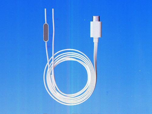 广州音频连接线|怎样才能买到质量好的音频连接线