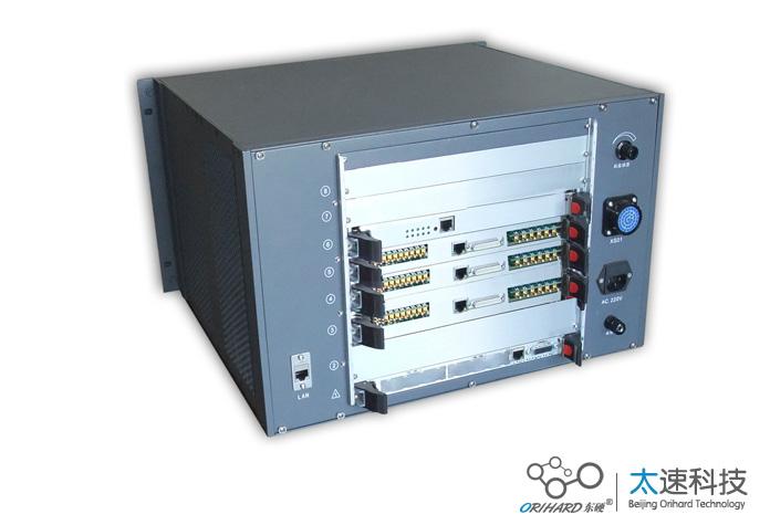 放大器集成电路测试系统-为您推荐专业的加固智能计算异构服务器服务