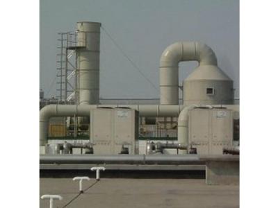酸堿廢氣處理-超值的酸堿廢氣處理設備供應信息