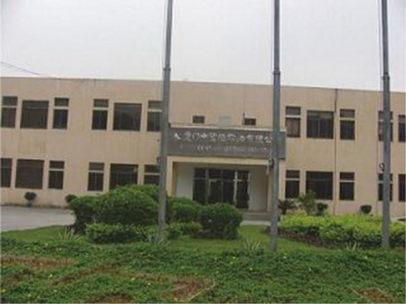 粉尘治理设备公司_福建高性价粉尘治理设备供应
