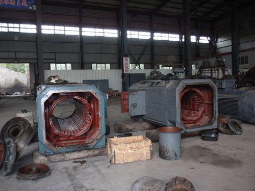 蘭州電機維修 甘肅電機修理 蘭州電機修理價格 甘肅電機修理