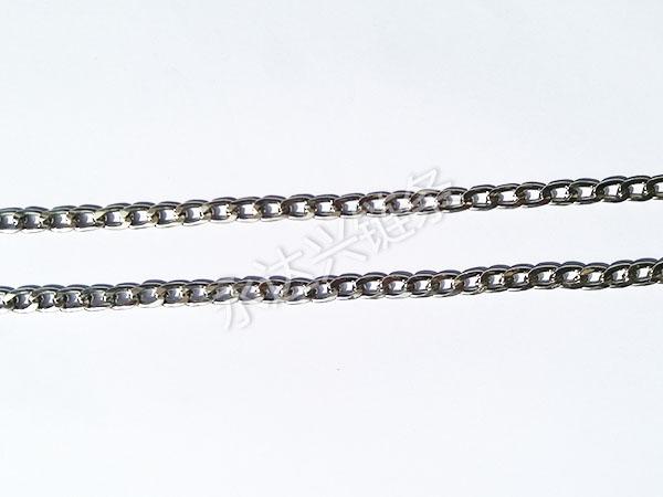 NK链批发价格-大量供应销量好的NK链