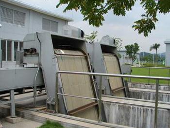 桥头废水处理公司-品牌好的废水处理公司在东莞
