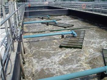 废水处理厂家哪里找-哪家废水处理厂家是东莞的