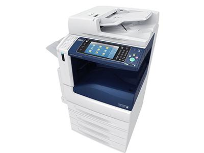 沈阳哪里有专业的富士施乐打印机,长春富士施乐