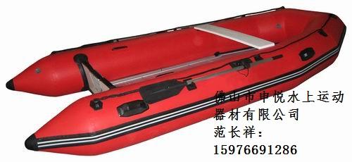 广东哪里可以买到品牌好的橡皮艇冲锋舟,江苏公安冲锋舟