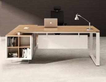 主管桌哪家廠商款式多-優惠的主管桌椅