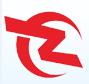 东莞市正信激光科技万博app苹果手机打不开_万博APP充值个人支付宝_万博体育app 4.15mb