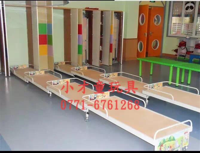 南宁幼儿园家具|推荐南宁具有口碑的幼儿园家具