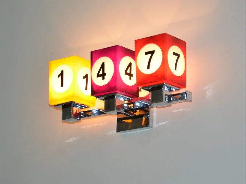 专业的台球桌_性价比高的台灯古镇博动供应