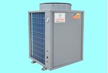 供应直销物超所值的空气能热泵热水器 空气能热泵热水器批发