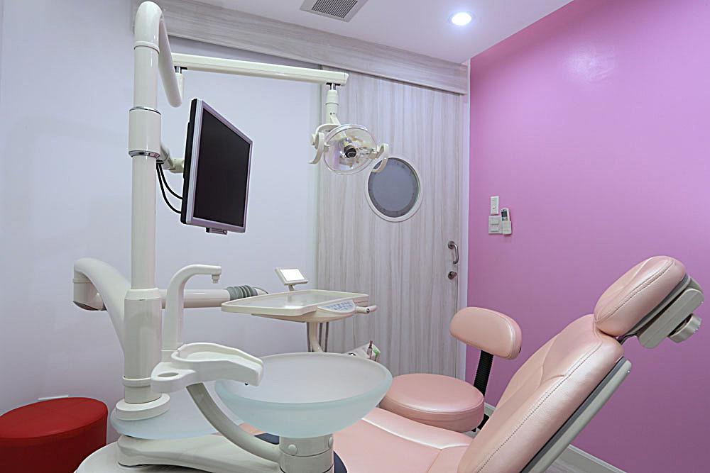 山西资深的牙齿修复|儿童正畸的标准