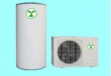 买空气能保温水箱就来华通电器,宿州空气能保温水箱
