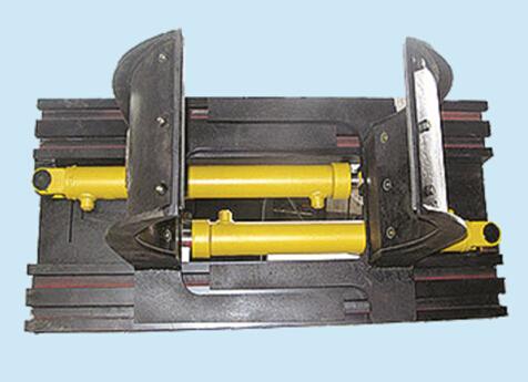 滑移辅具厂家|美联智能机械滑移辅具属具厂家供应
